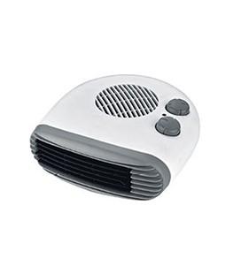 Calefactor de aire portátil