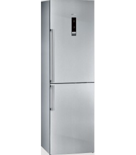 FRIG. COMBI SIEMENS KG39NAI22 200X60 NO FROST A+