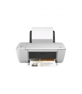 IMPRESORA MULTIFUNCION HP DESKJET 1510 USB