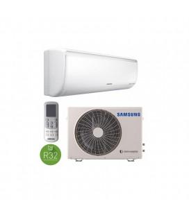 Aire acondicionado Samsung 5409 | 2150 frig.