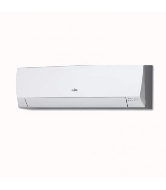 Aire acondicionado Fujitsu ASY-25UILLC |2150 frig.