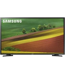 "Televisor Samsung HD Ready 80cm 32"" Serie N4005"