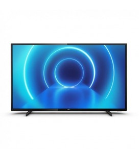Philips Smart TV LED 4K UHD 43PUS7505/12