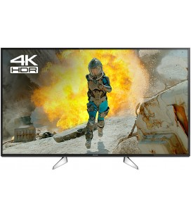 "Televisor Panasonic  49"" Ultra HD 4K HDR LED - TX-49EX600B"
