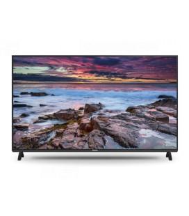 Televisor Panasonic  LED TV TX-55FX600