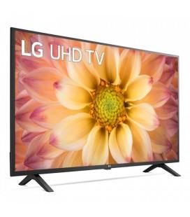 """Televisor LED 75"""" Ultra HD LG 75UM7070"""