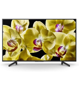 """TV LED 109,22 cm (43"""") Sony KD-43XH8096 Android TV 4K HDR Triluminos Display y 4K X-Reality PRO"""