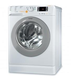Lavasecadora Libre instalación Indesit 8kg XWDE 861480X WSSS EU F101629