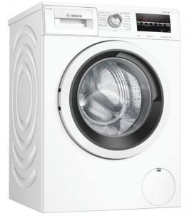 Lavadora Secadora Bosch WAU24S40ES