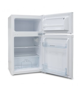 Frigorífico Congelador Infiniton. Bajo Encimera Doble Puerta. Modelo FG-1720