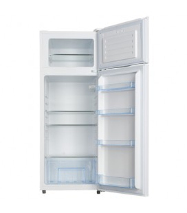 Frigorífico Congelador Superior Infiniton. Tecnología A++. Modelo FG-1743.212 GK A++