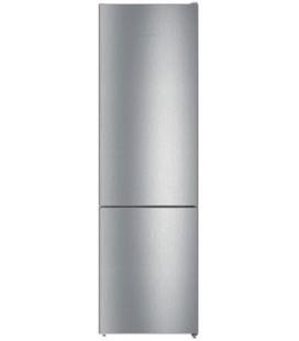 Frigorífico Combi Liebherr CNPEL 371 No Frost 201cm A+++