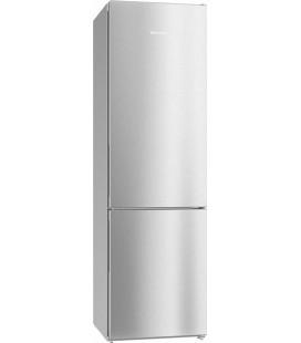 Frigorífico-Congelador Miele NoFrost y DynaCool. KFN 29133 D