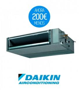 Aire Acondicionado Conducto Daikin ADEAS71A