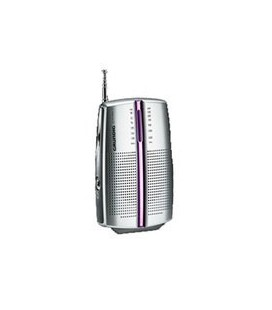 RADIO PORTATIL GRUNDIG CITY 31/PR 3201
