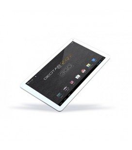 TABLET 3GO GEOTAB GT10KEQC BT QUADCORE-8GB-A4.4