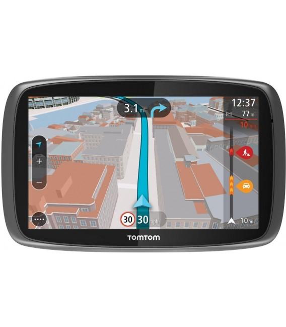 GPS TOMTOM GO 40
