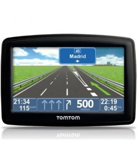 GPS TOMTOM XL CLASSIC EUROPA