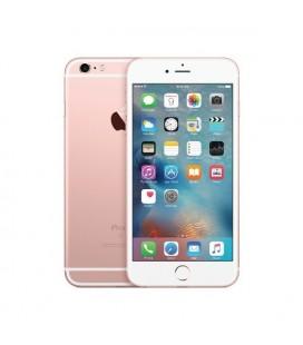 TELEFONO MOVIL APPLE IPHONE 6S 16GB ORO ROSA