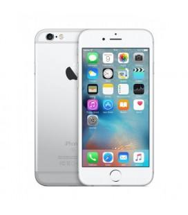 TELEFONO MOVIL APPLE IPHONE 6S 16GB PLATA