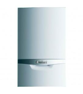 Caldera de condensación Vaillant VMW ES 246/5-5 ecoTEC Plus
