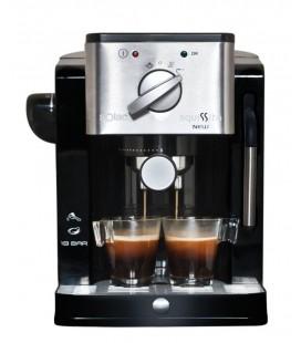 Cafetera expresso SOLAC CE4491 SQUISSITA