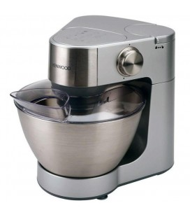 Robot de cocina Kenwood KM286 Potencia 900W