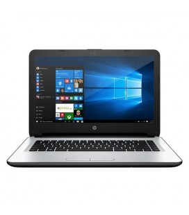 "Portatil 14"" HP 14-ac105ns N3050/4GB/500GB/WINDOWS 10"