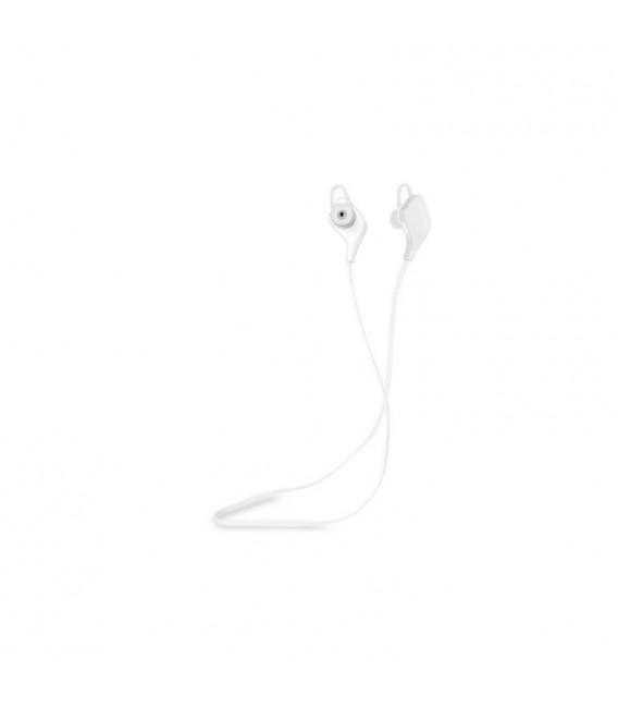 Auricular Bluetooth Marvo CB-14