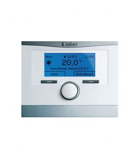 Display digital MULTIMATIC 700