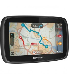 GPS GPS TOMTOM GO 50M GO 50