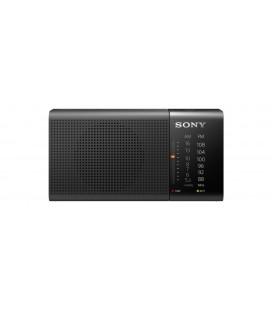 Radio portátil Sony ICFP36