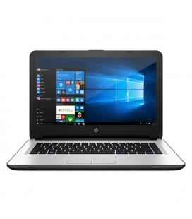 "Portatil 14"" HP 14-ac105ns N3050/4GB/500GB/WINDOWS 10"