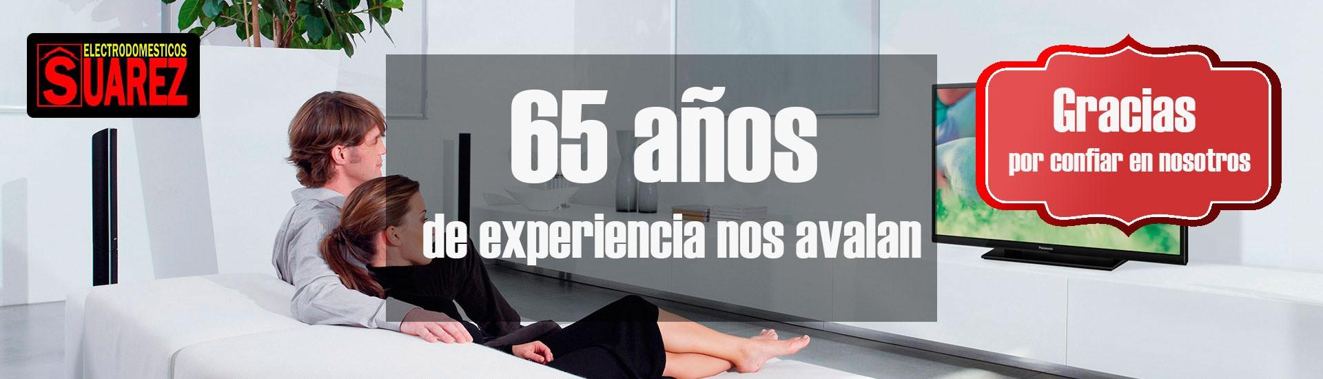 Ofertas Electrodomésticos Suárez - Granada